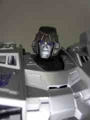 Hasbro Transformers Generations Megatron