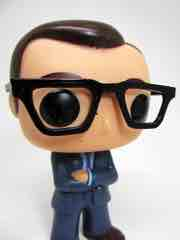 Funko Pop! Television Last Week Tonight with John Oliver Vinyl Figure