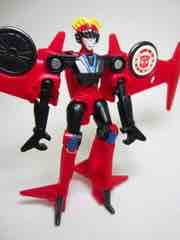 Hasbro Transformers Robots in Disguise Legion Class Windblade