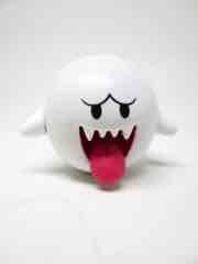 Jakks Pacific World of Nintendo Boo Action Figure