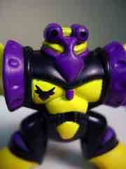 Galoob Z-Bots Skyviper Action Figure