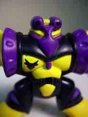 Galoob Z-Bots Skyviper Action Figure