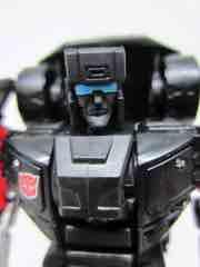 Hasbro Transformers Generations Combiner Wars Trailbreaker