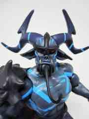 Mattel Masters of the Universe Classics Prahvus