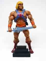 Mattel Masters of the Universe Classics He-Man