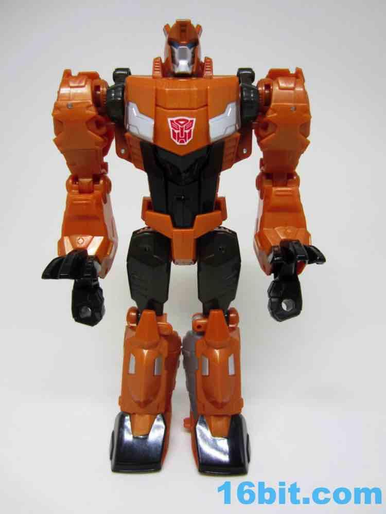 hasbro transformers grimlock