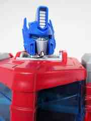 Hasbro Transformers Generations Optimus Prime