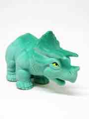 Playskool Definitely Dinosaurs Triceratops