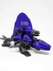 Tomy Zoids Gator Figure Kit