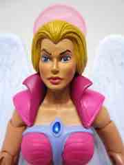 Mattel Masters of the Universe Classics Angella
