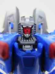Takara-Tomy Transformers Legends Armada Starscream Super Mode