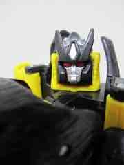 Takara Beast Wars Transformers Shadow Panther