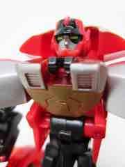 Hasbro Transformers Cybertron Ransack