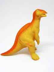 Playskool Definitely Dinosaurs Anatosaurus