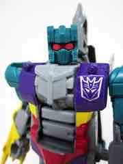 Hasbro Transformers Generations Combiner Wars Vortex