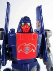 Hasbro Transformers Generations Combiner Wars Decepticon Viper