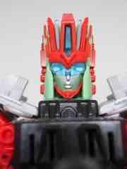 Hasbro Transformers Generations Combiner Wars Victorion