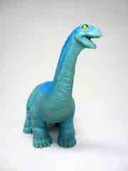 Playskool Definitely Dinosaurs Apatosaurus