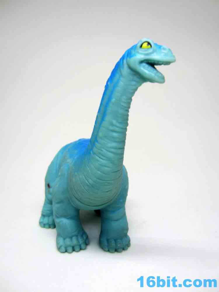 Dinosaurs Mdf Toy Box Childrens Storage Toys Games Books: 16bit.com Figure Of The Day Review: Playskool Definitely