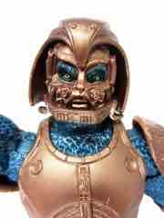 Mattel Masters of the Universe Classics Saurod