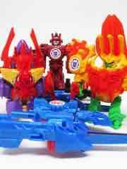 Hasbro Transformers Generations Grimlock