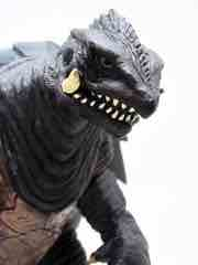 BanDai Gamera Heisei Gamera Action Figure