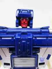 Hasbro Transformers Generations Combiner Wars Breakdown