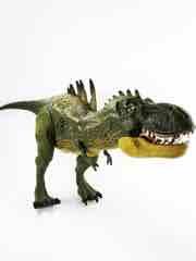 Hasbro Jurassic World Hybrid Tyrannosaurus Rex Action Figure