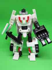 Hasbro Transformers Generations Combiner Wars Wheeljack