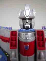 Takara-Tomy Transformers Unite Warriors Grand Galvatron