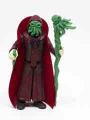 Warpo Toys Legends of Cthulhu Cultist Action Figure