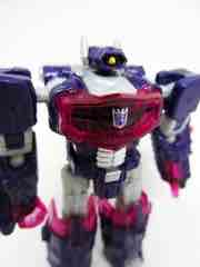Hasbro Transformers Generations Combiner Wars Shockwave