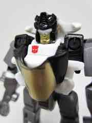 Hasbro Transformers Generations Combiner Wars Protectobot Groove