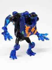 Kenner Beast Wars Transformers Spittor