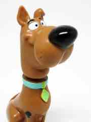 Sonic Be Cool Scooby-Doo! Bobble Head