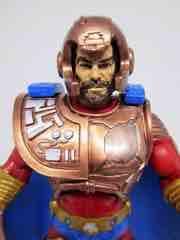 Mattel Masters of the Universe Classics Darius