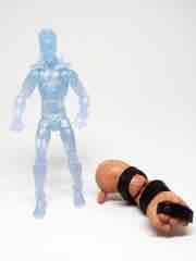 Hasbro Marvel Legends X-Men Iceman