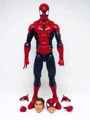 Hasbro Marvel Legends Series Spider-Man