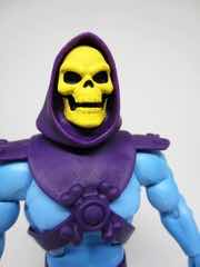 Mattel Masters of the Universe Classics Skeletor