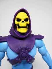Mattel Masters of the Universe Classics Skeletor