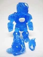 Onell Design Glyos Armorvor Cosmic Wave