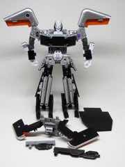 Hasbro Transformers SDCC 2016 Exclusive Soundwave