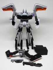 Hasbro Transformers SDCC 2016 Exclusive Soundwave