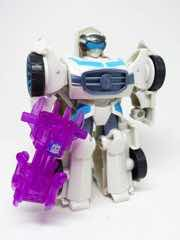 16bit Com Figure Of The Day Review Playskool Transformers