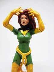 Hasbro Marvel Legends X-Men Marvel's Phoenix