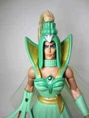Mattel Masters of the Universe Classics Double Mischief