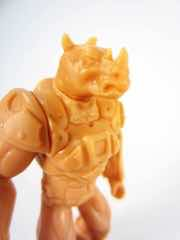 Plastic Imagination Rise of the Beasts Rhino - Flesh