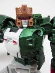 Hasbro Transformers Generations Titans Return Skytread