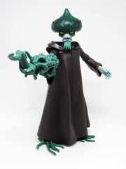 Mattel Masters of the Universe Classics Evil Seed