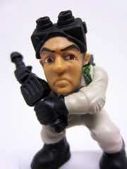Mattel Ghostbusters Ecto Mini Ray Stantz